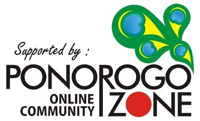 http://www.ponorogozone.com/