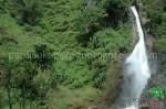 Air Terjun Pletuk Ponorogo